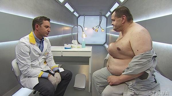 Я соромлюсь свого тіла, Я соромлюсь свого тіла 10 выпуск, я соромлюсь свого тіла-4, Я соромлюсь свого тіла смотреть онлайн,