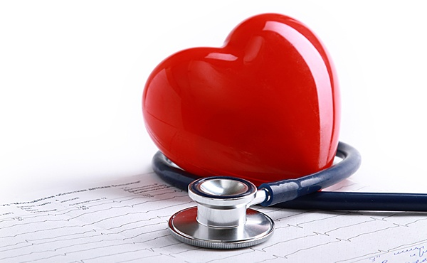 как сохранить здоровье сердца, сердце болезни,