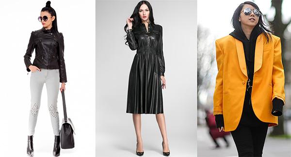 moda-osen-2018