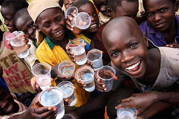vajnost-vody