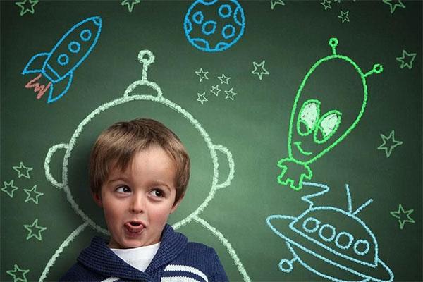 deti-kosmonavty
