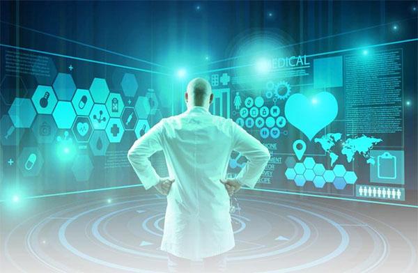 med-tehnologii