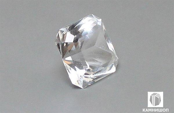 Топаз - натуральные камни и минералы