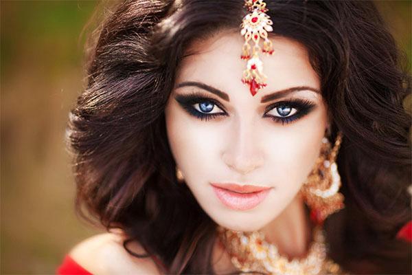 indijskaya-krasota